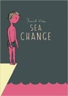 sea-change-212x300